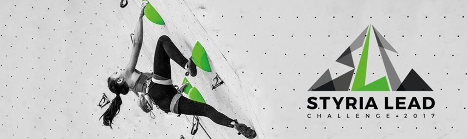 Styria Lead Challenge 2017