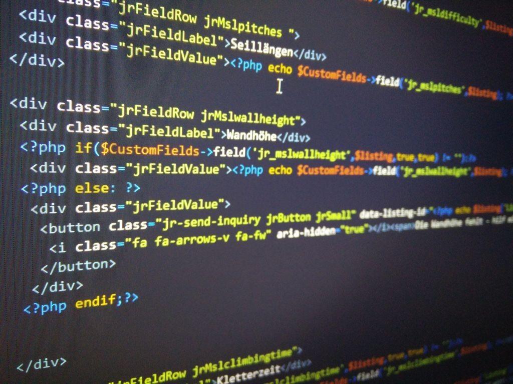 coding fun