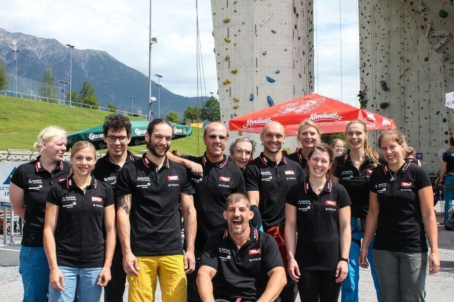 (c) paraclimbing team austria, 2017
