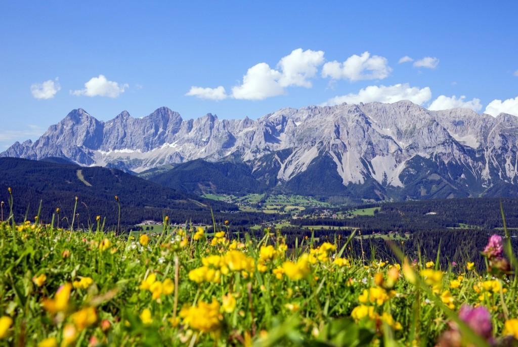 3570_c_steiermark_tourismus_photo-austria.a_20181109-160328_1