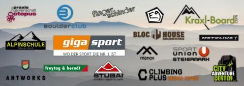 climbingplus-adventgewinnspiel-2018