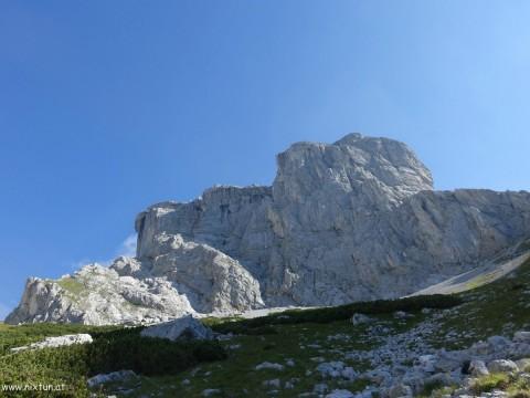 Die positive Energie des Kletterns  (Stadtkinder 6+, Stangenwand)