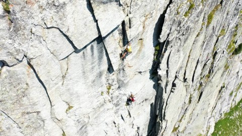 zirbe-direkt-grueblwand-riekenalm-09