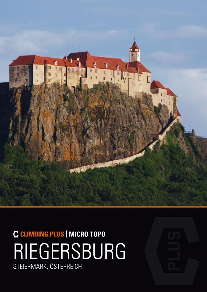 Kurse Darstellung der mineralogisch-geognostischen Gabirgs-