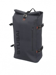 messenger-bag-30l-stubai_690731858