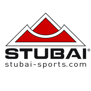 CLIMBING.PLUS.Paten supported by Stubai-Sports.com