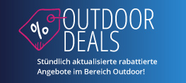 partner-outdoor-deals