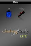 climbing-guidet-screenshot-01