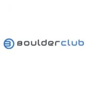 Boulderclub Graz - Spring Masters