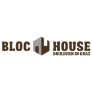 Bloc House Meisterschaft