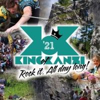 King of Kanzi 2021