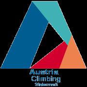 Wettkampfklettern - der Kletterverband Steiermark