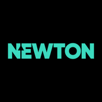 NEWTON-Bouldergruppe