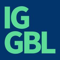 IG GBL-Gruppe