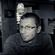 Jürgen Stich