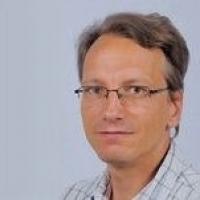 Heinz Gutjahr