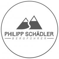 Philipp Schädler