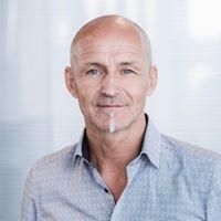 Andreas Eibegger