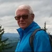 Raimund Artinger