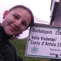 Natascha Schneider