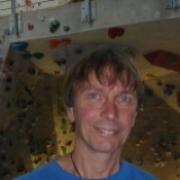 Michael Füchsle