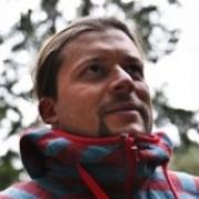 Stefan Edlinger
