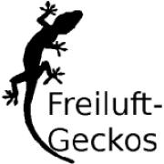 Alex von Freiluft-Geckos