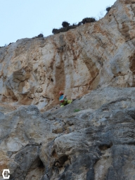 CLIMBING.PLUS.Kalymnos - 2019 08.12.2019