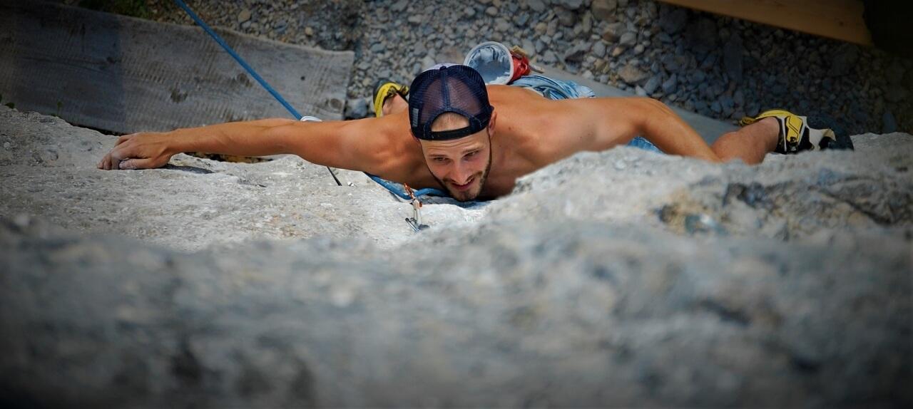 Climbing.Plus August 2020 (3)