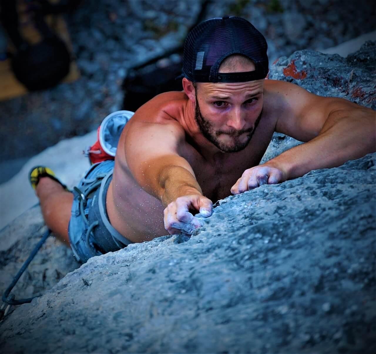 Climbing.Plus August 2020 (4)