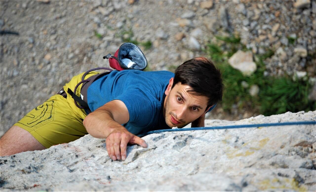 Climbing.Plus August 2020 (6)