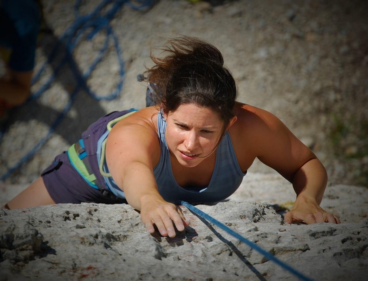 Climbing.Plus August 2020 (2)