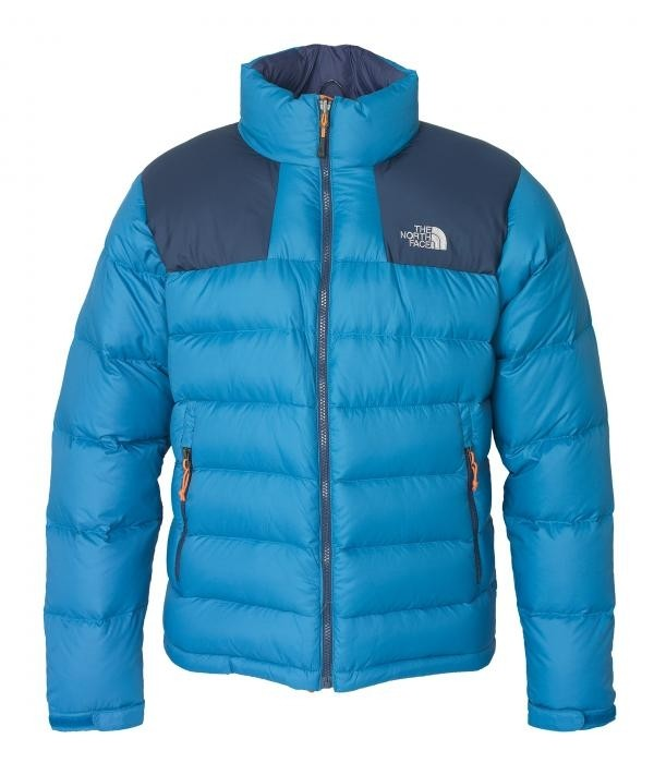 the north face massif jacket daunenjacke foxality. Black Bedroom Furniture Sets. Home Design Ideas