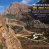 Morocco Rock: The Anti-Atlans