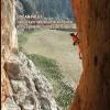 Rock Climbing Guide for Turkey