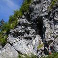 Bad Eisenkappel - Berghof Brunner