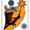 (c) Kletterhalle Wolfsberg