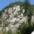 Breitwand