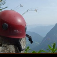 Wild Country - 360 Helmet