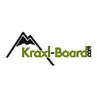 Kraxl Board