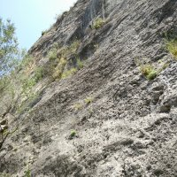 Kletterspot Calvià