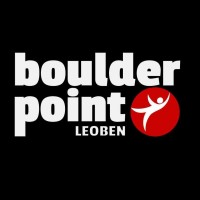 Boulderpoint Logo