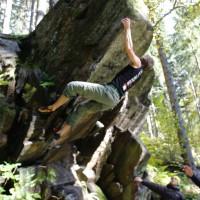 bouldering-hirzmannsperre