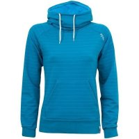 Chillaz - Women's Hooded Stripes - Hoody