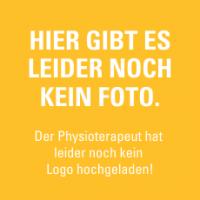Physiotherapeut - Daniel Pölz