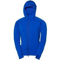 66°North - Vik Hooded Sweater - Fleecejacke