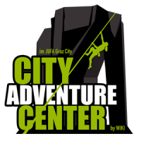City Adventure Center