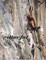 Zillertal Kletter- und Boulderführer von Markus Schwaiger