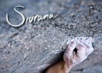 Siurana Climbing Guidebook by David Brascó, Edition 2018