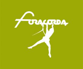 (c) Foracorda Climbing Shop
